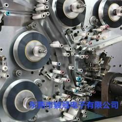 产线生产设备