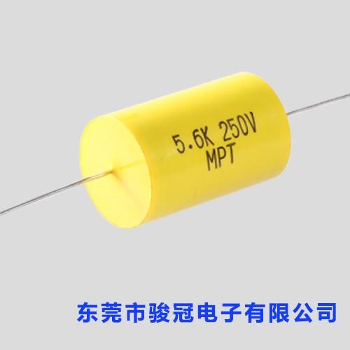 MPT凯发k8手机