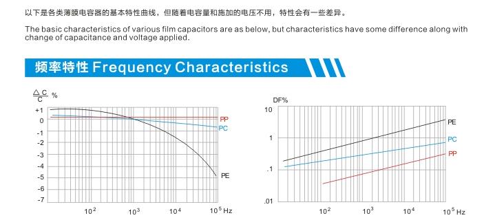 薄膜凯发k8手机简介(图19)