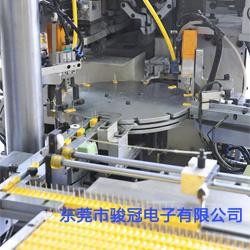 生产设备(图1)