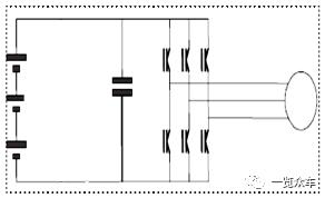 广东新能源汽车薄膜凯发k8手机器的应用及主要企业 (图2)
