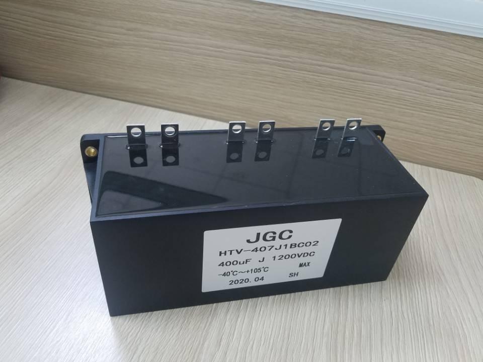 JGC印字品牌的凯发k8手机是哪家公司生产销售的(图1)